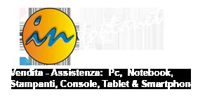InfoPlanet Ostia |